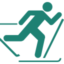skier-skiing