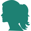 woman-head-side-silhouette