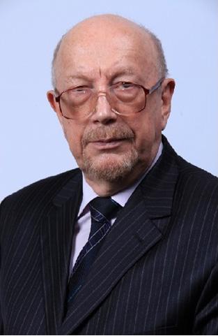 Шкиндер В.И. 2016 г