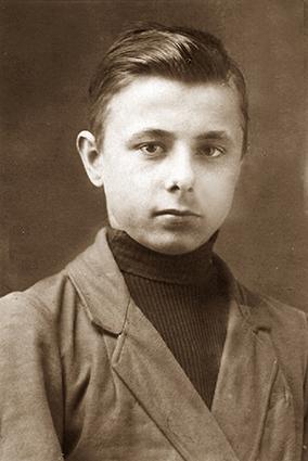 g-s-shevtsov
